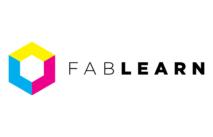 LogoFabLearnwhitespace_0