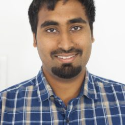 Dheeraj_Project Manager-min
