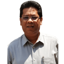 Sanjay Prasad- Advisor-min