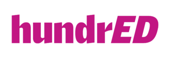 hundred_logo_rgb copy